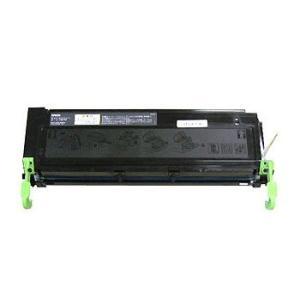 富士通用 LB312A リサイクルトナー LB312A (886110) (メーカー直送品) ブラック|komamono