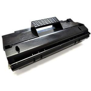 富士通用 LB314A リサイクルトナー (836110) (メーカー直送品) ブラック|komamono