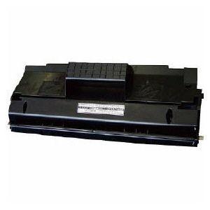 富士通用 LB314B リサイクルトナー (836120) (メーカー直送品) ブラック・大容量|komamono