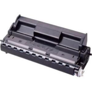 富士通用 LB315A リサイクルトナー (805110) (メーカー直送品) ブラック|komamono