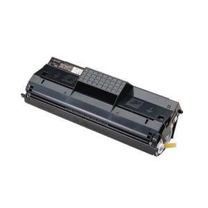 エプソン(EPSON) LP8900/7700 リサイクルトナー LPA3ETC13 LP-8900 LP-8900R LP-7700 LP-7700R(送料無料)(代引不可)(メーカー直送品) ブラック・大容量 komamono