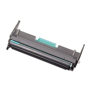 エプソン(EPSON) LP800/LP1800 ドラムリサイクル LPA4KUT3 LP-800 LP-800S LP-900 LP-1300 LP-1300U(送料無料)(代引不可)(メーカー直送品) ブラック komamono