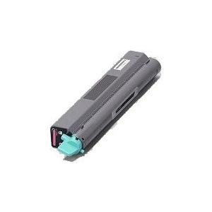 カシオ用 N30-TSM リサイクルトナー N30-TSM-N (メーカー直送品) マゼンタ|komamono