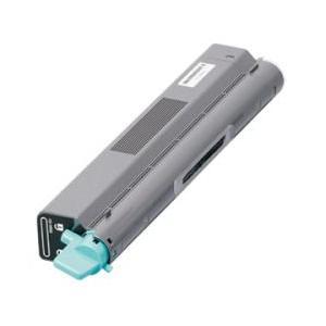 カシオ(CASIO) N30-TSY リサイクルトナー N30-TSY-N N3000 N3500 N3500-SC(代引不可)(メーカー直送品)(送料無料) イエロー|komamono