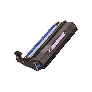 カシオ用 N5-TSC リサイクルトナー シアン (メーカー直送品)|komamono