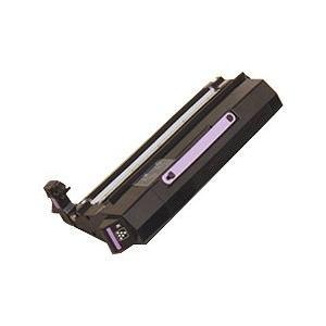カシオ用 N5-TSK リサイクルトナー ブラック (メーカー直送品)|komamono