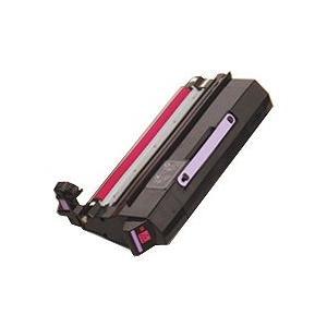 カシオ(CASIO) N5-TSM リサイクルトナー マゼンタ N5 N5-CM N5-P N5II N5II-P N5II-SC(送料無料)(代引不可)(メーカー直送品)|komamono