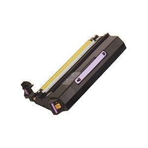 カシオ用 N5-TSY リサイクルトナー イエロー (メーカー直送品)|komamono
