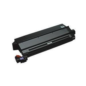 カシオ(CASIO) N5000-TSK リサイクルトナー ブラック N5300 N5100 N5300-SC N5100-SC(送料無料)(代引不可)(メーカー直送品)|komamono