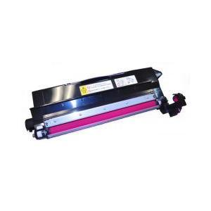 カシオ(CASIO) N60-TSM-N リサイクルトナー N60-TSM-N N6100 N6100-SC N6000 N6000-SC(代引不可)(メーカー直送品)(送料無料) マゼンタ|komamono