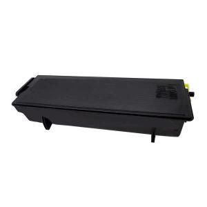 NEC PR-L1200-12 リサイクルトナー (EF-GH1241)MultiWriter1200(送料無料)(代引不可)(メーカー直送品) ブラック|komamono