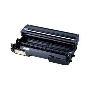NEC PR-L1500-31 リサイクルドラム(EF-GH1249) PR-L1500-31 (EF-GH1249)MultiWriter1500N(代引不可)(メーカー直送品)(送料無料) ブラック|komamono