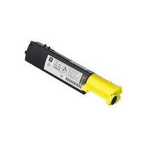 NEC PR-L1700C-16 リサイクルトナー Y (EF-GH1257Y) PR-L1700C-16 (EF-GH1257Y)MultiWriter1700C(代引不可)(メーカー直送品)(送料無料) イエロー|komamono