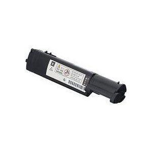 NEC PR-L1700C-19 リサイクルトナー BK (EF-GH1257K) PR-L1700C-19 (EF-GH1257K)MultiWriter1700C(代引不可)(メーカー直送品)(送料無料) ブラック|komamono