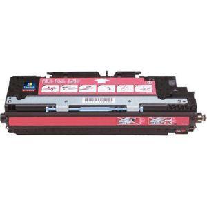 HP用 Q7583A リサイクルトナー M (Color LaserJet 3800dn/CP3505dn用プリントカートリッジ マゼンタ) (メーカー直送品) komamono
