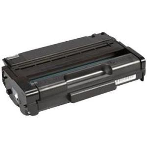 リコー(RICOH) SPトナーカートリッジ 3400H リサイクル IPSiO SP トナー 3400H (308572) IPSiO SP 3410(代引不可)(メーカー直送品)(送料無料) ブラック|komamono