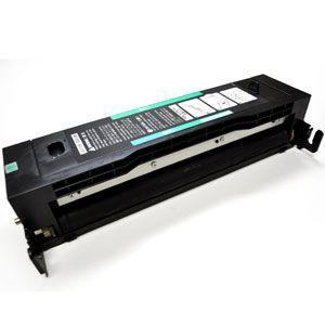 ムラテック用 TS30B (TS41500/L400) リサイクルトナー (メーカー直送品) ブラック|komamono