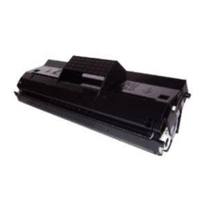 ムラテック用 V1000 / DC-02C リサイクルトナー (V1000W タイプ) (メーカー直送品) ブラック|komamono