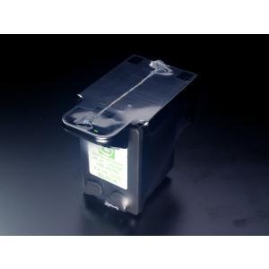 hp インク番号 HP56リサイクルインクカートリッジ C6656AA#003 ブラック Deskjet 450cbi Deskjet 5160 Deskjet 5550 Deskjet 5551 Deskjet 5650(送料無料)|komamono