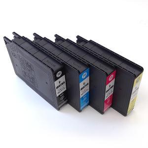 IB02 エプソン用 互換インクカートリッジ 顔料 4色セット 顔料4色セット|komamono