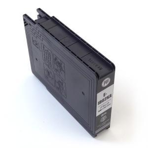 IB02KA エプソン用 IB02 互換インクカートリッジ 顔料 ブラック 顔料ブラック|komamono