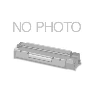 リコー用 リファックス トナーカートリッジ タイプ 5 パイロット社製リサイクルトナー (614605) ML4500(送料無料)(代引不可)(メーカー直送品) ブラック|komamono