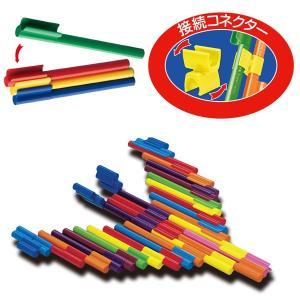 FABER CASTELL ファーバーカステル コネクターペン(水性)30色セット TFC-11-300-AJ【メール便可】