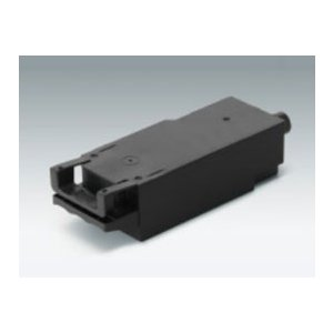 リコー(RICOH) イプシオ(IPSIO) プリンター用 純正 SG 廃インクボックス IC41 (515819) (メーカー直送品)|komamono