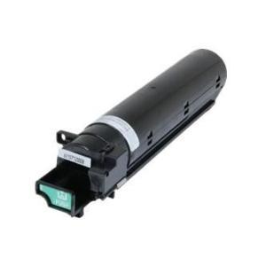 リコー(RICOH) イマジオトナーキット タイプ 28 リサイクルトナー (636469) imagioNeo135シリーズ(送料無料)(代引不可)(メーカー直送品) ブラック|komamono