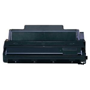 リコー(RICOH) トナーカートリッジ タイプ 720B/LB313/CP-DTC80 リサイクルトナー (307769) IPSiO(代引不可)(メーカー直送品)(送料無料) ブラック|komamono
