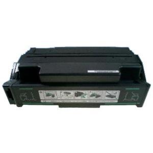 カシオ用 B90-TDS リサイクルトナー B90-TDS-N (メーカー直送品) ブラック|komamono