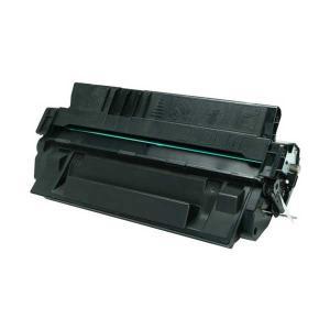 HP用 C4129X リサイクルトナー LaserJet5000/5000n/5100/5100tn用カートリッジ (メーカー直送品) ブラック komamono
