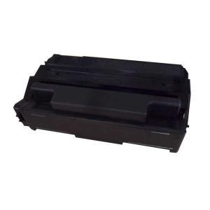 カシオ用 CP-DTC80 リサイクルトナー (メーカー直送品) ブラック|komamono