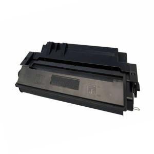 東芝用 EXA1256A リサイクルトナー (メーカー直送品) ブラック|komamono