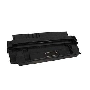 東芝用 FEA000933 リサイクルトナー (メーカー直送品) ブラック|komamono