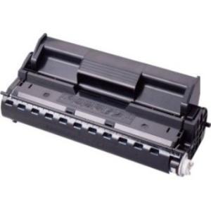エプソン用 LP6100/9100 リサイクルトナー LPA3ETC15 (メーカー直送品) ブラック・大容量|komamono
