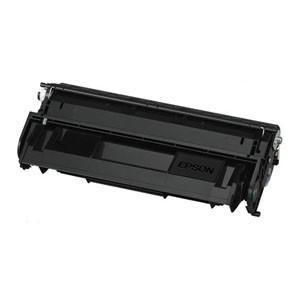 エプソン用 LP-S3000 リサイクルトナー (LPB3T20) LPB3T20 (メーカー直送品) ブラック|komamono