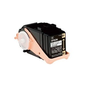 エプソン用 LPC3T35K リサイクルトナー (メーカー直送品) ブラック|komamono