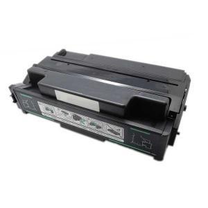 日立用 リサイクルトナーカートリッジ PC-PZ26401B (メーカー直送品) ブラック|komamono