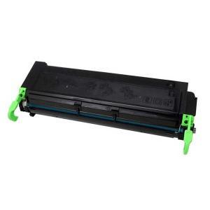 NEC PR-L2300-12 リサイクルトナー (EF-GH1188)PR-L2300 PR-L2350 PR-L2350N PR-L2100 PR-L2150(送料無料)(代引不可)(メーカー直送品) ブラック・大容量|komamono