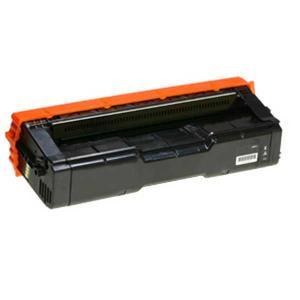 カシオ用 V20-TDSK-N リサイクルトナー (メーカー直送品) ブラック|komamono