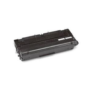 パナソニック用 DE-1004 日本製リサイクルトナー (メーカー直送品) ブラック|komamono