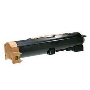 NTT用 EP2形 H7200 日本製リサイクルトナー (メーカー直送品) ブラック komamono