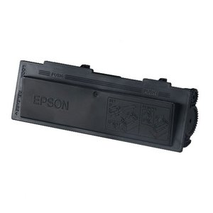 エプソン(EPSON) LPB4T10 日本製リサイクルトナー LP-S300 LP-S300N(送料無料)(代引不可)(メーカー直送品) ブラック komamono