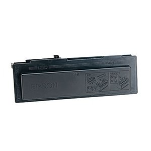 エプソン(EPSON) LPB4T12 日本製リサイクルトナー LP-S210 LP-S310 LP-S310N(送料無料)(代引不可)(メーカー直送品) ブラック komamono