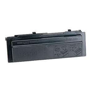 エプソン(EPSON) LPB4T13 日本製リサイクルトナー LP-S310 LP-S310N(送料無料)(代引不可)(メーカー直送品) ブラック komamono