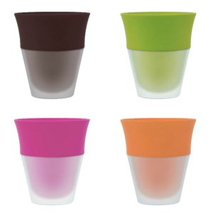 痩せるカップ TTカップ ダイエット 全4種 (sb)【送料無料】 全4種から選択 komamono