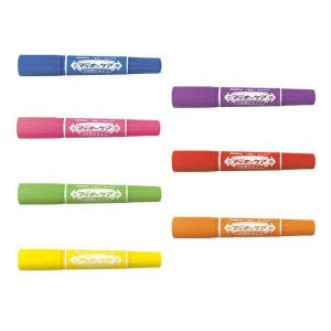 ゼブラ ZEBRA ハイマッキー ケア つめ替えタイプ YYT5 全11色から選択 komamono