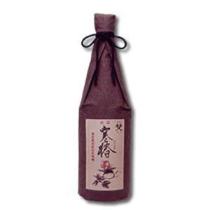 梵 寒椿 低温2年間熟成純米大吟醸1800ml