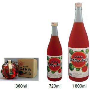 スイカのお酒360ml